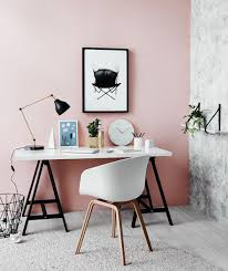 interior design home decorating with dusty pink dusty pink pink grey and gray