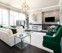 interior designers kitchener waterloo interior designers kitchener waterloo 2018 home comforts