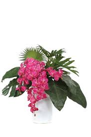 free shipping flowers 192 best faux flower arrangements images on artificial