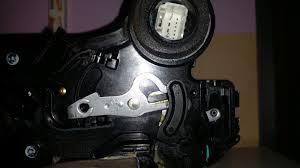 lexus speaker warranty used 2008 lexus is350 interior door panels u0026 parts for sale