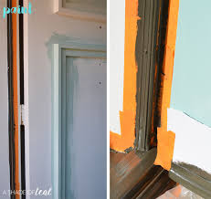 interior design dunn edwards interior paint dunn edwards no voc