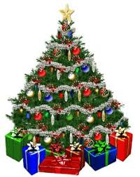 http favata26 rssing com chan 13940080 all p38 html christmas