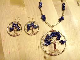 mothers day jewlery 10 diy s day jewelry ideas