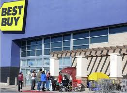 best buy richmond ca black friday deals why is camping in the park illegal but camping at best buy is