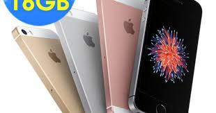 ordinateur portable bureau vall馥 手機 apple福利品 iphone se 16gb 4吋智慧型手機 2 手機 購物推薦