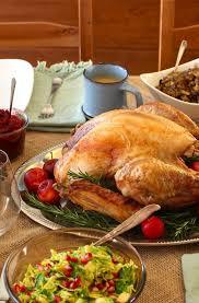 loads of thanksgiving menu ideas simple bites thanksgiving