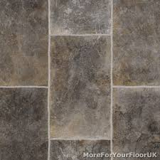 laminate flooring tile effect homebase bathrooms sale ukulele