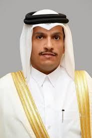 siege emirates colavita on mariamco22 i m an