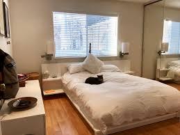 bedroom beautiful bunk bed lighting ideas cool lighting for