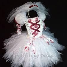 Dead Bride Halloween Costumes 25 Zombie Princess Costume Ideas Zombie
