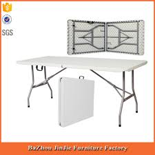 folding plastic table plastic folding table plastic folding table suppliers and
