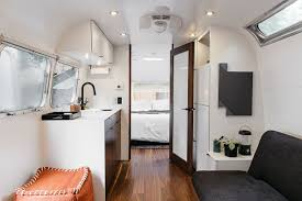 russian interior design bay area u0027s new u0027airstream hotel u0027 is now ready for guests curbed