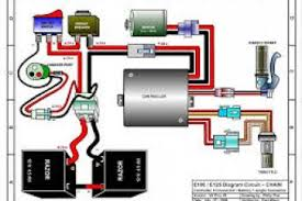 clic mini ignition wiring diagram 4k wallpapers