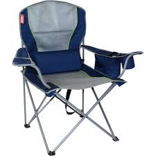 Deluxe Camping Chairs Coleman Weekender Quad Chair Bcf Australia