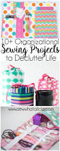 Sewing Ideas For Home Decorating 8 Easy And Lazy Crafts You Can Make And Sell Sewing Projects