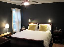 Small Dark Bathroom Ideas Bedroom Best Paint Color For Small Dark With Ceiling Lights And