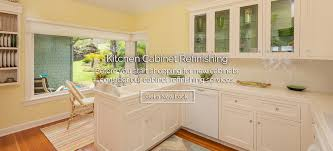 pittsburgh painting services painting contractor maintenance