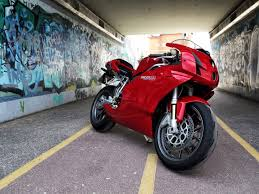 best 25 ducati 999s ideas on pinterest ducati cafe racer