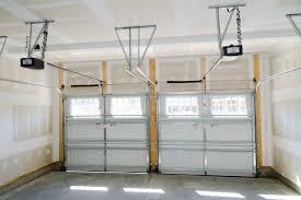 garage doors sensational cost of garage door photo ideas safety