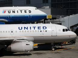 United Airline Carry On by The Treatment Of David Dao By United Airlines Is A Lesson In The