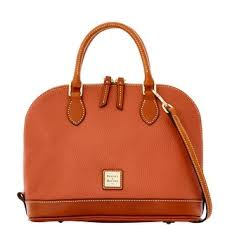 designer handbags for cheap designer handbags shop the best deals for nov 2017 overstock
