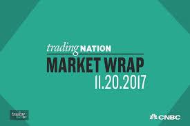 us stock market closed thanksgiving best market 2017