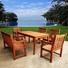 teak patio furniture craigslist garden treasure patio patio