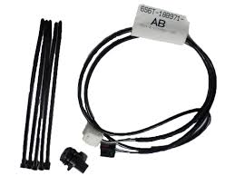 ford fiesta audio adaptor kit from 2005 to 2008 parts shop
