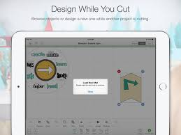 Home Design 3d Gold Ipad Ipa Download Cricut Design Space On The App Store