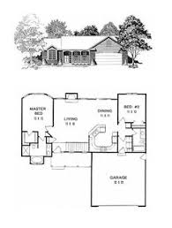 Two Bedroom Ranch House Plans Habitat For Humanity House Plans Habitat For Humanity Home Plans