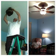 home decoration idea ceiling how to installing lowes ceiling fans for cozy home