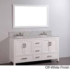 bathroom vanity mirrors double sink www islandbjj us