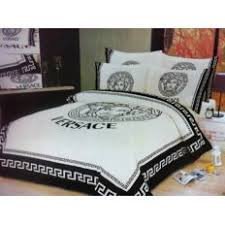 Versace Comforter Sets Versace Bedding Set For Sale Ioffer