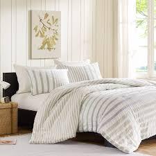 Elegant Comforters And Bedspreads Bedspread Elegant Comforters And Bedspreads Summer Bedspreads For