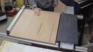 How To Make A King Size Bed Frame How To Make A King Size Bed I Like To Make Stuff