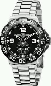 watches price list in dubai tag heuer formula 1 price review and buy in dubai abu dhabi and