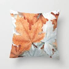 Pillow Decorative For Sofa by Compare Prices On Holiday Pillows Decorative Online Shopping Buy