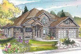 100 european cottage house plans 16 best cottage house