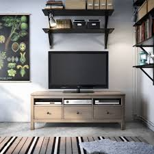 Media Room Furniture Ikea - 237 best tv images on pinterest ikea ideas tv units and tv bench