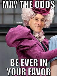 Nba Draft Memes - nba memes on twitter adam silver during the 2014 nba draft lottery