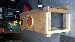 build a propane fire table build a propane fire pit table patio fire pit table homeowner fire