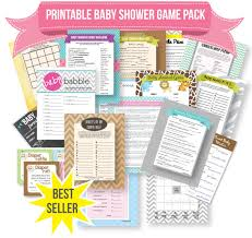 popular baby shower the best baby shower punch recipes baby shower gaming and