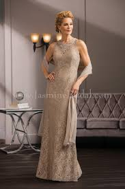 Mother Of Bride Dresses Couture by The Top Mother Of The Bride Dresses And Groom Jasmine Bridal