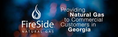 atlanta gas light pay bill fireside natural gas