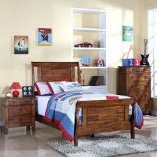 Leather Headboard Platform Bed Curved Wood Headboards Uk Headboard Platform Bed Coccinelleshow Com