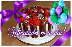 imagenes de pasteles que digan feliz cumpleaños 39 imágenes etiquetadas con pastel imágenes cool