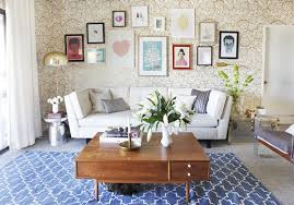 How To Dye An Area Rug Ways To Deal With Ugly Carpeting Fast Fixes For Wall To Wall