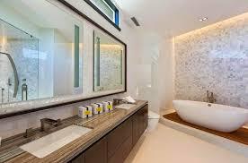 delighful minecraft furniture bathroom d inside design inspiration