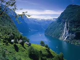 norway summer wallpapers 48 best winter norway images on pinterest norway travel and