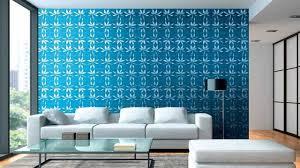 Texture Paint Designs Photos